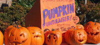 2011-10.StD.Pumpkin-Carve.Sign