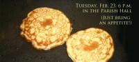 2012-02.PancakeSupper.pancakes-1b